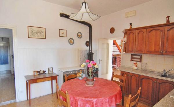 Casa-panoramica-langhe-(38)