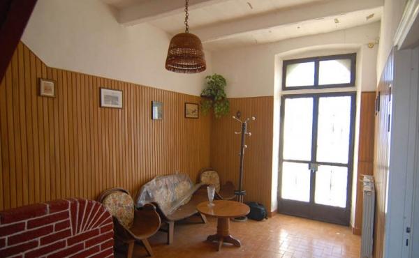 Casa-panoramica-langhe-(40)