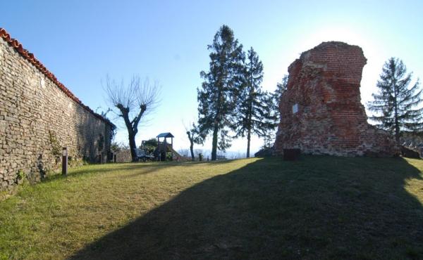 Casa-panoramica-langhe-(43)