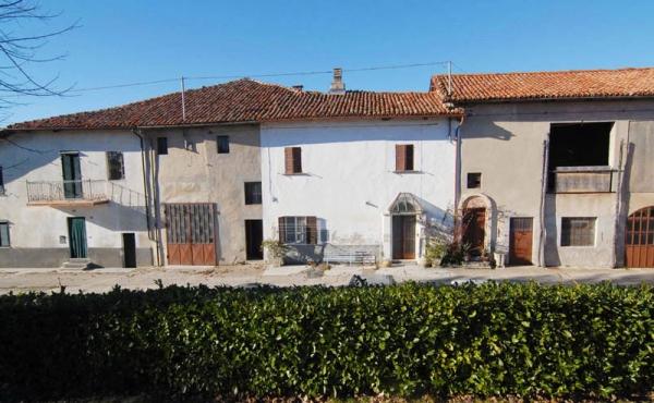 Casa-panoramica-langhe-(44)