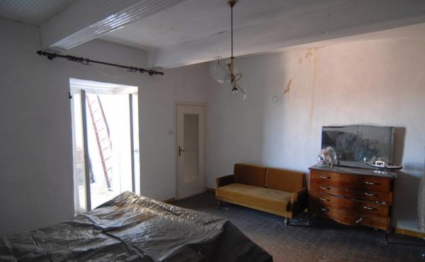 Casa-panoramica-langhe-(7)