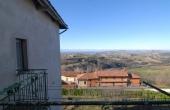 Casa-panoramica-langhe-(10)