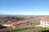 Casa-panoramica-langhe-(15)