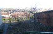 Casa-panoramica-langhe-(21)
