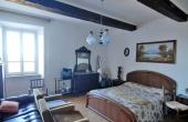 Casa-panoramica-langhe-(25)