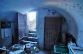 Casa-panoramica-langhe-(33)