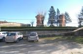 Casa-panoramica-langhe-(35)