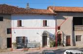 Casa-panoramica-langhe-(45)