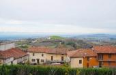 Casa-panoramica-langhe-(1)
