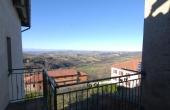 Casa-panoramica-langhe-(9)