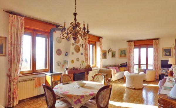 villa vendita langhe (16)