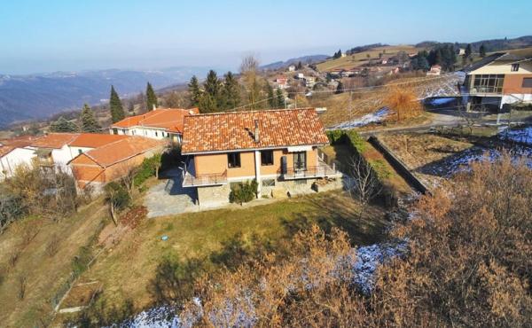 villa vendita langhe (40)