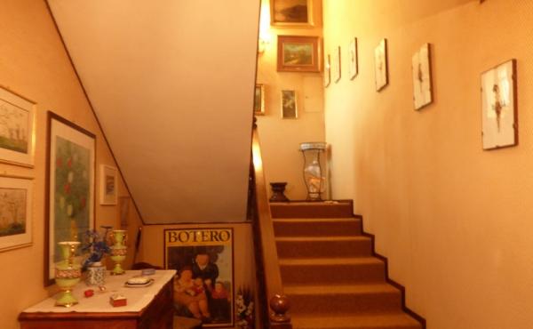 villa vendita langhe (6)