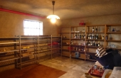 villa vendita langhe (10)