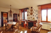 villa vendita langhe (14)