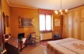 villa vendita langhe (26)