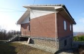 villa vendita langhe (32)