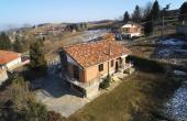 villa vendita langhe (34)