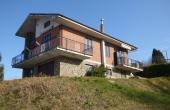 villa vendita langhe (4)