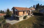 villa vendita langhe (43)