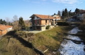 villa vendita langhe (47)