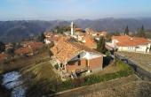 villa vendita langhe (52)