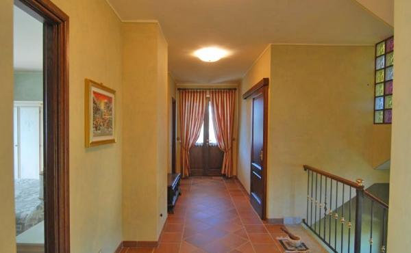 Villa vendita Roero (13)