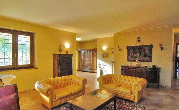 Villa vendita Roero (56)