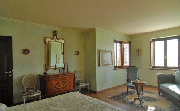 Villa vendita Roero (9)