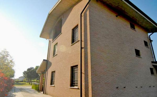 Villa vendita Roero (53)