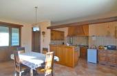 Villa vendita Roero (1)