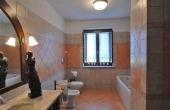 Villa vendita Roero (14)