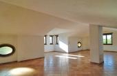 Villa vendita Roero (21)