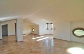 Villa vendita Roero (23)