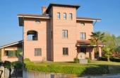 Villa vendita Roero (43)