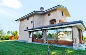 Villa vendita Roero (48)