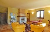 Villa vendita Roero (55)