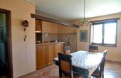 Villa vendita Roero (57)