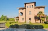 Villa vendita Roero (45)