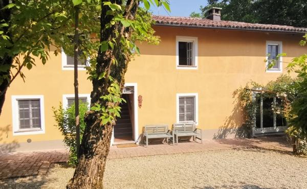casa-vendita-monferrato-(10)