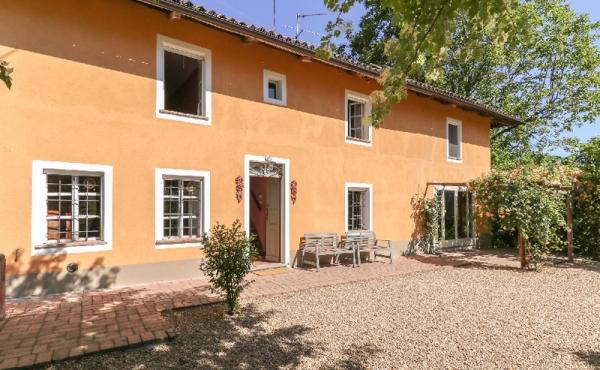 casa-vendita-monferrato-(16)