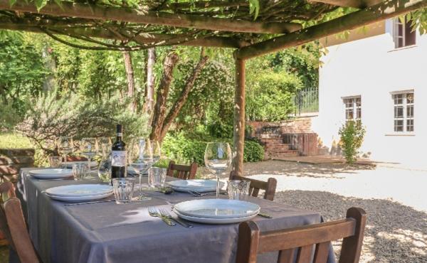 casa-vendita-monferrato-(17)