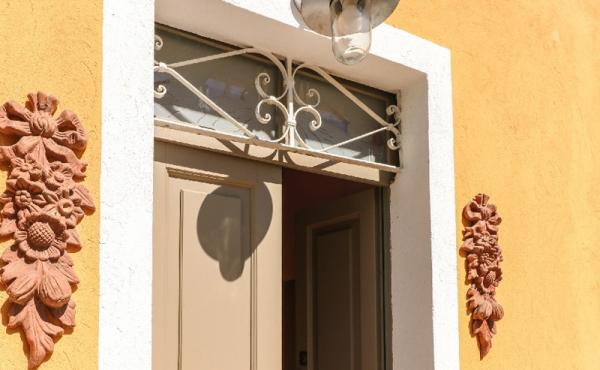 casa-vendita-monferrato-(18)