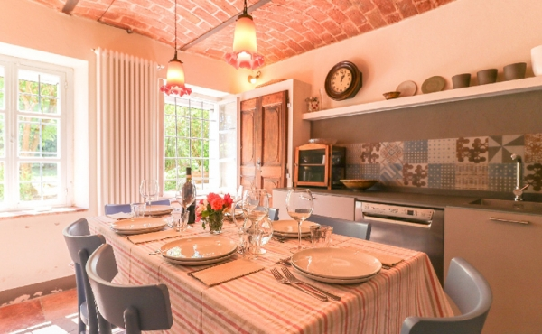 casa-vendita-monferrato-(20)