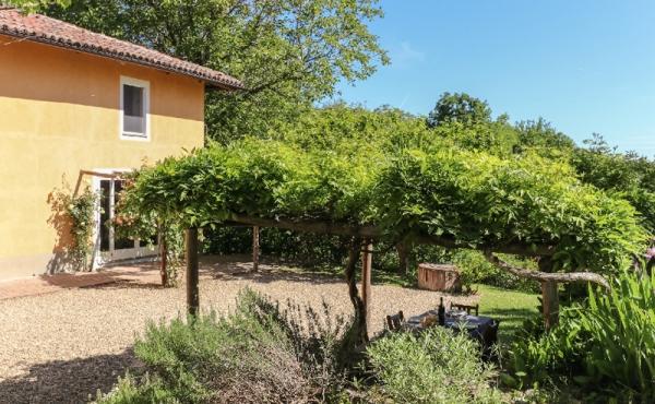 casa-vendita-monferrato-(26)