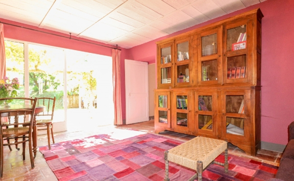 casa-vendita-monferrato-(39)