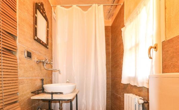 casa-vendita-monferrato-(41)
