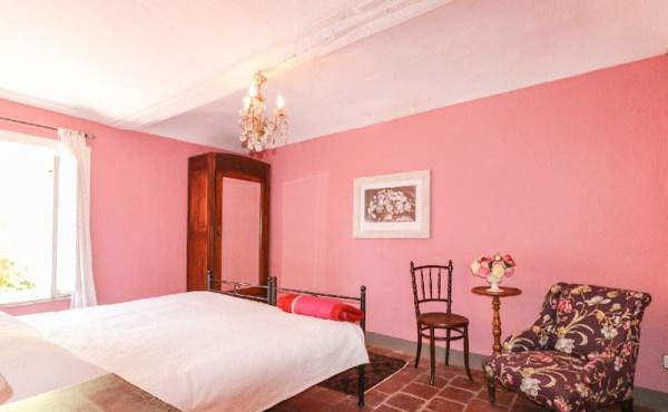 casa-vendita-monferrato-(46)