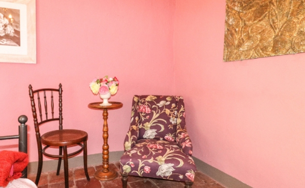 casa-vendita-monferrato-(47)