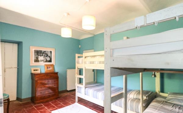 casa-vendita-monferrato-(49)